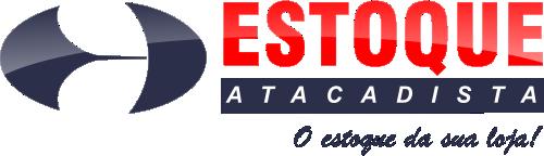 Estoque Atacadista São José dos Campos