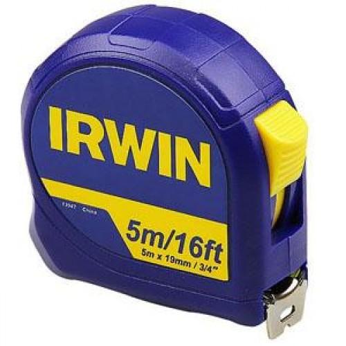 TRENA  IRWIN 13MMX03MT STANDARD  PC 1