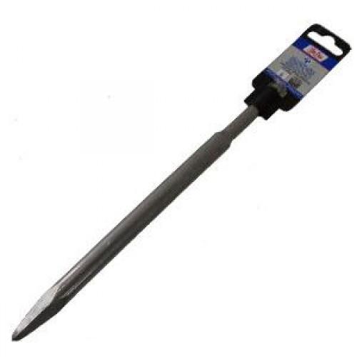 PONTEIRO SDS PLUS DISFLEX 250MM  50.001   PC 1
